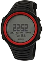 Suunto Core Regular - Reloj deportivo
