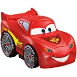 Fisher-Price Shake'n Go Disney/Pixar Cars: Lightning McQueen