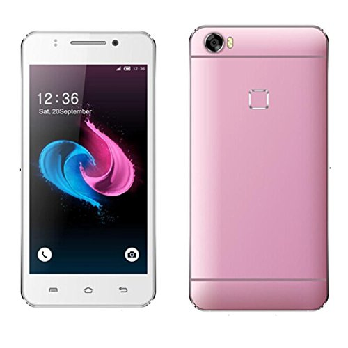 wensltd-pink-5inch-unlocked-quad-core-android-51-smartphone-ips-gsm-gps-3g-cell-phone-at