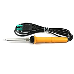 Best soldering iron small electronics