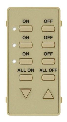 Best Home Appliance Warranty front-464845