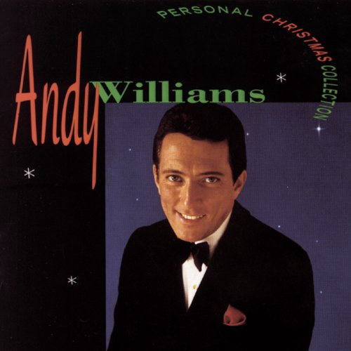 Andy Williams - Christmas Collection - Zortam Music