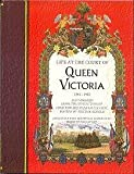 img - for Life at the Court of Queen Victoria: 1861-1901 book / textbook / text book