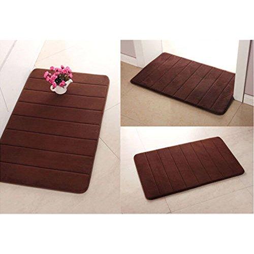 Mat bath rugs anti slip bath mats anti bacterial non slip bathroom mat - Vanra Metal Mesh Desktop Organizer Telephone Stand Phone
