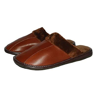 men shoes slippers