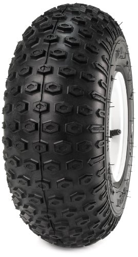 Kenda Scorpion K290 ATV Tire - 14.5X7-6