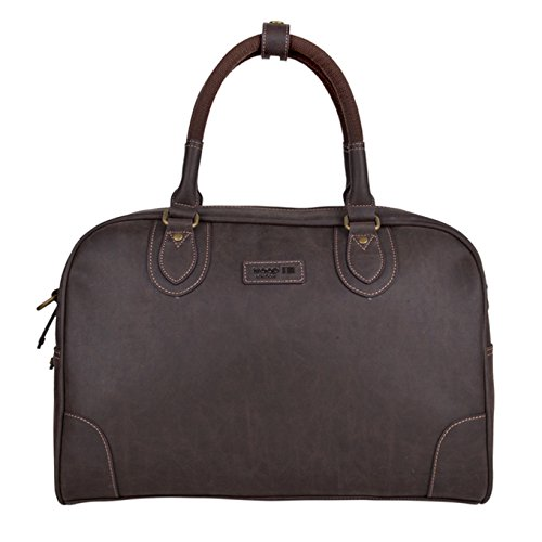 tll006-troop-london-faux-leather-travel-holdall-duffle-bag-weekend-bag-chic-bag-for-vegetarians