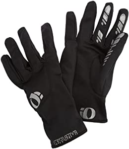 Pearl Izumi Men's Thermal Lite Glove,Black,XX-Large