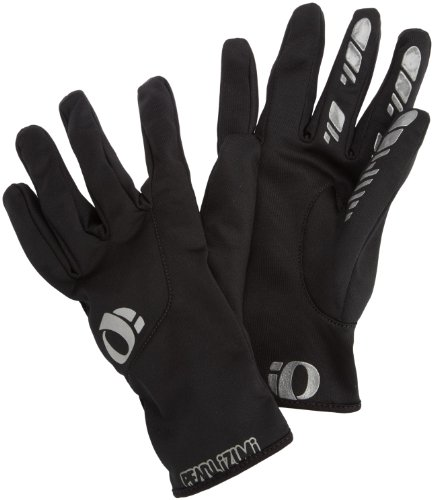 Pearl Izumi Men's Thermal Lite Glove,Black,Large