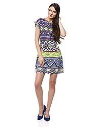 Prym Women's Annabel Dress (1011506304_Multi_Large)