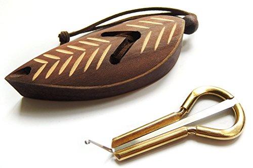 jews-harp-by-ppotkin-in-dark-wooden-case-mouth-musical-instrument-original-altai-komus-maultrommel-b