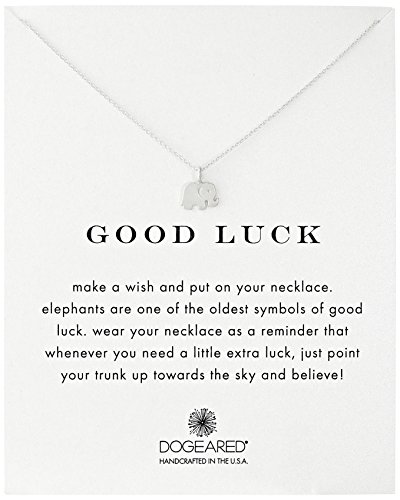 dogeared-reminder-good-luck-sterling-silver-elephant-pendant-necklace-16