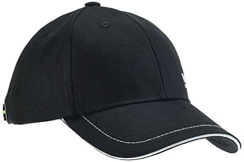 boss-green-mens-50245070-baseball-cap-black-one-size
