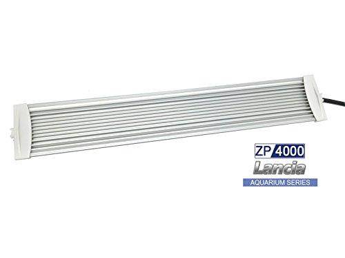 zetlight-eclairage-led-lancia-zp4000-serie-aquarium-et-aquarium-avec-t5-t8-adaptateur-pour-bassin-et
