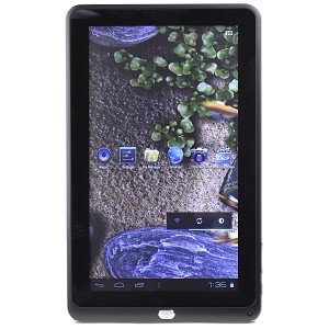 Kocaso MID-M1061 10.1-Inch Tablet