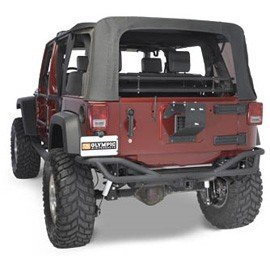 2014 jeep wrangler 4 door towing weights autos post. Black Bedroom Furniture Sets. Home Design Ideas