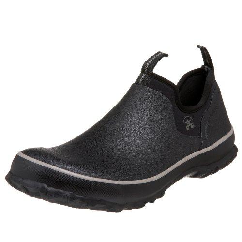 Kamik Men's Lucas Lo Rain Boot