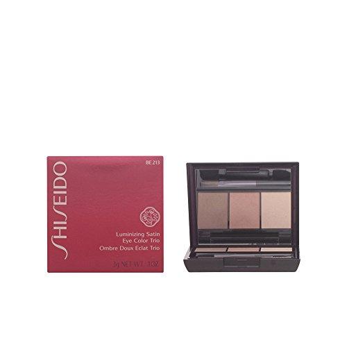 Shiseido 68079 Ombretto