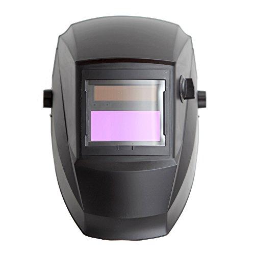 Antra-AH6-260-0000-Solar-Power-Auto-Darkening-Welding-Helmet-with-AntFi-X60-2-Wide-Shade-Range-45-99-13