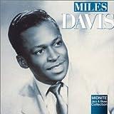 Bye Bye Blackbird by Miles Davis