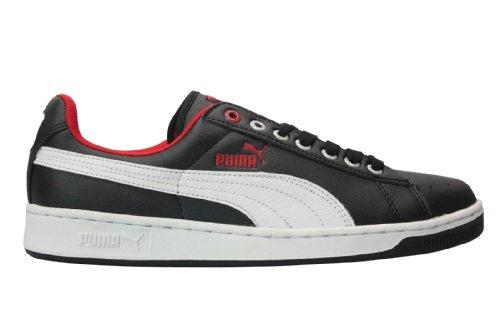 chaussure puma homme 41