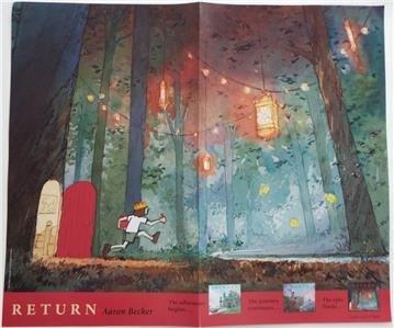 journey-quest-return-aaron-becker-illustrated-poster-19-x-16