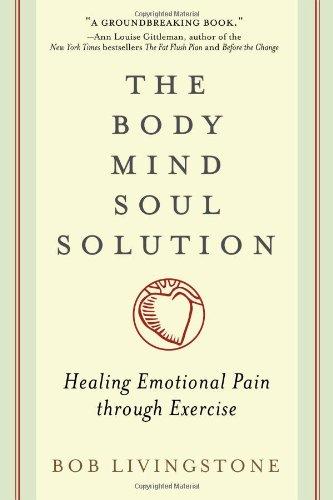 Emotional Pain Quotes Emotional Pain Emotional Pain border=