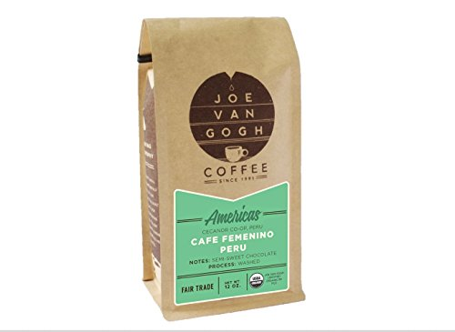 fair-trade-pacific-island-whole-bean-organic-coffee-ground-new-guinea-kimel-gourmet-specialty-coffee