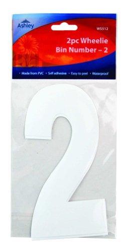 ashley-mulltonnennummern-nummer-2-2er-pack