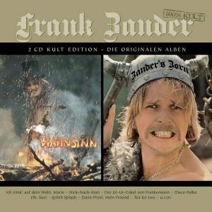 Frank Zander - Wahnsinn_zander