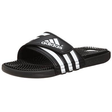 chaussures et sacs chaussures chaussures homme