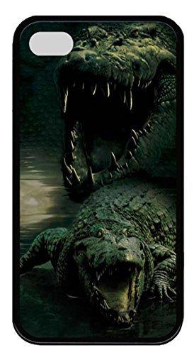 Otterbox Alligator