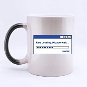 how to make a fart cup