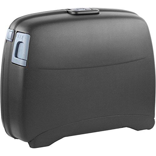 roncato-valise-rigide-a-deux-roues-noir-taille-moyenne-65cm-x-52cm-x-22cm-480kg