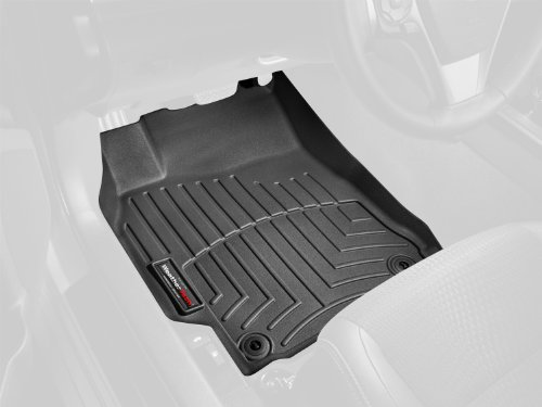 weathertech-custom-fit-front-floorliner-for-acura-mdx-black