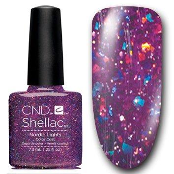 cnd-shellac-uv-gel-soak-off-nail-polish-choose-your-colour-nordic-lights