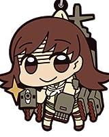 艦隊これくしょん -艦これ- 大井改二つままれストラップ