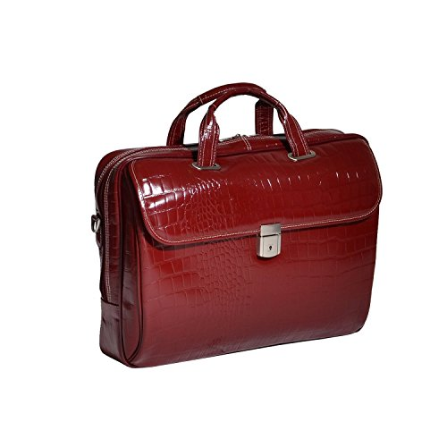 siamod-servano-leather-small-13-ladies-laptop-briefcase-business-tote-in-red
