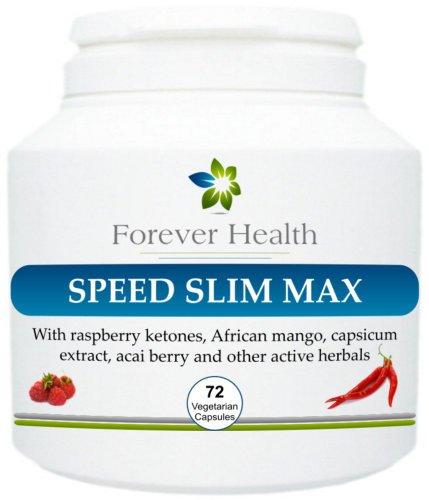 speed-slim-max-new-formula-super-starke-diat-pillen-speed-slim-max-tabletten-wurden-speziell-entwick