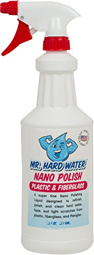 mr-hard-water-cpls-1032-plastic-cleaner