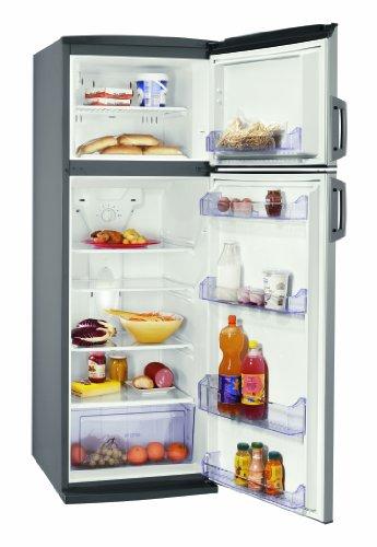 refrigerateur de couleur trouvez le meilleur prix sur voir avant d 39 acheter. Black Bedroom Furniture Sets. Home Design Ideas