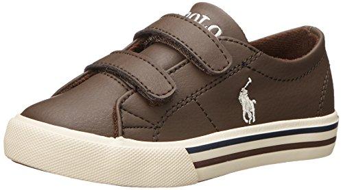 polo-ralph-lauren-kids-scholar-ez-fashion-sneaker-toddler-little-kidchocolate105-m-us-little-kid