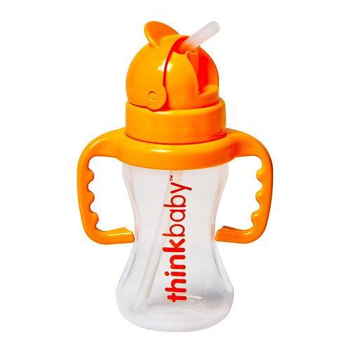 Thinkbay  Thinkbay