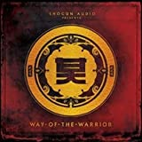 The Way Of The Warrior [VINYL] Various Artists