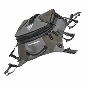 Seattle Sports Crossfire Deck Bag
