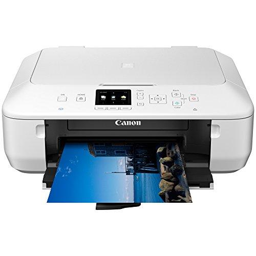 Brother DCPL2520DWRF1 Imprimante Laser Multifonction