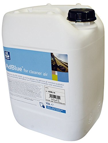 cora-adb10l-adblue-additivo-iso-22241-din70070-tanica-10-lt