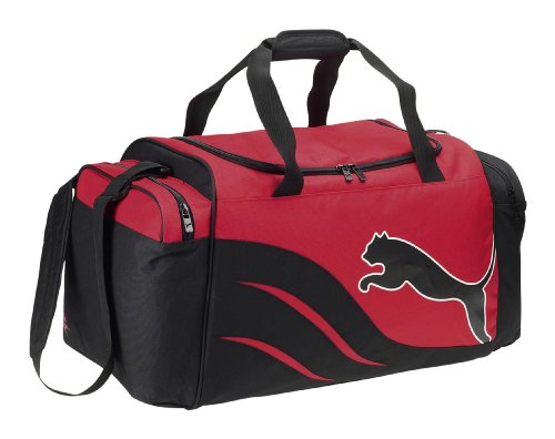 Puma Unisex Powercat Classic Bag 