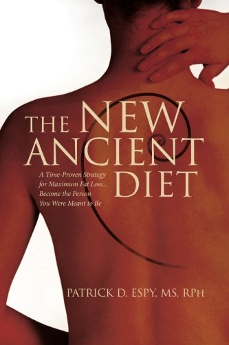 THE New Ancient Diet PDF