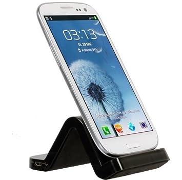 G4 Bluetooth Auto Freisprechanlage Sd Karte Für Lg G3 G5 In Schwarz Products Hot Sale G2